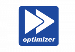 Optimizer 720 x 405