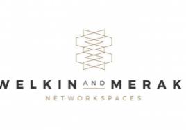 WelkingMeraki_Logo V1