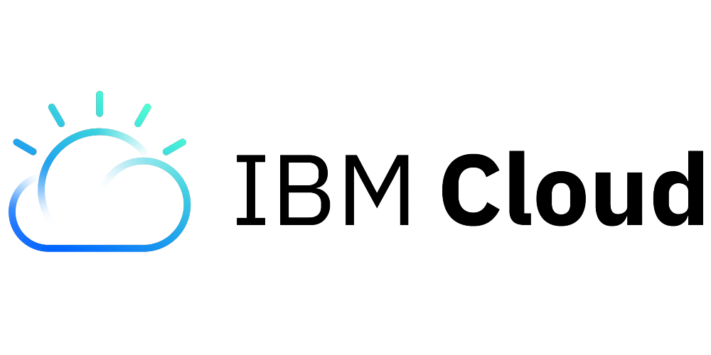 ibm-cloud-logo