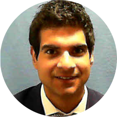 img-Webinar_Sharma Ashwin